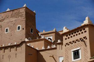 Casting Marrakech Morocco