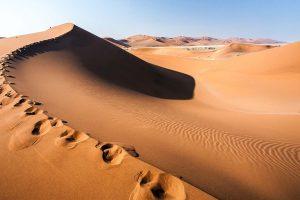Sand Dunes 03