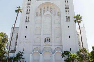 Casablanca 09