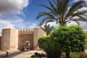 marrakech shooting