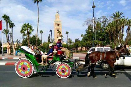 city shooting morocco