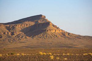 Roky Desert 07
