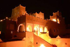 Old village & Kasbah 08