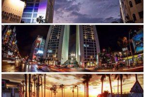 Casablanca 14