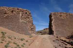Roky Desert 08