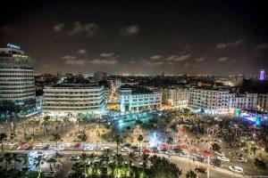 Casablanca 15