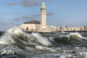 Casablanca 16