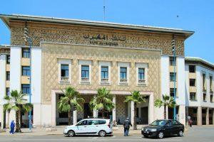 Casablanca 19