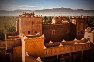 Old village & Kasbah 09