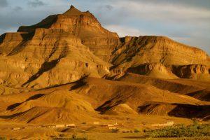Roky Desert 02
