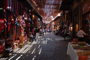 Old Town & Markt 02