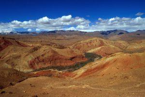 Roky Desert 09