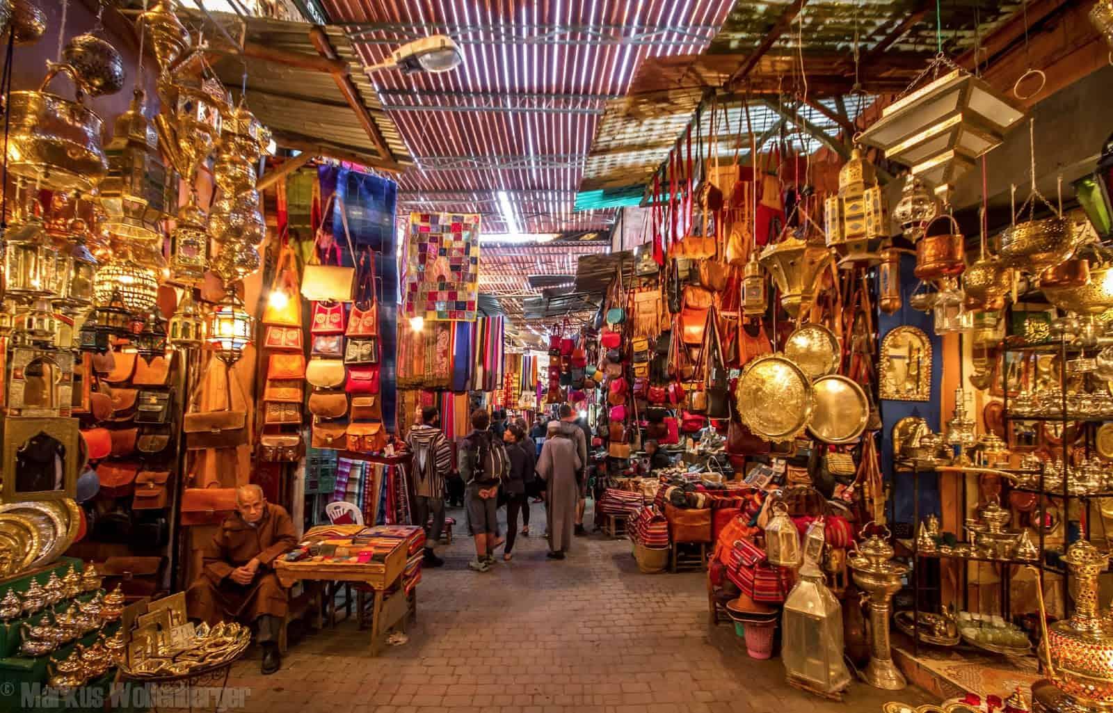 marrakesh shooting