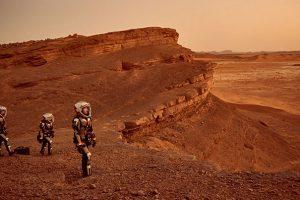 Roky Desert 11