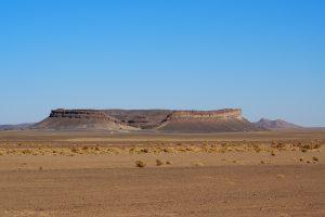 Roky Desert 20