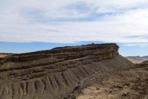 Roky Desert 15